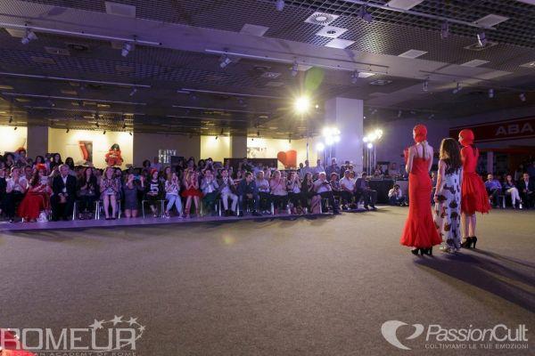 fashion-cult-ferrariD88AC318-F8FE-7FED-BA6A-A012C0CF42D7.jpg